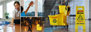 Banner-Janitorial-507707_959x340