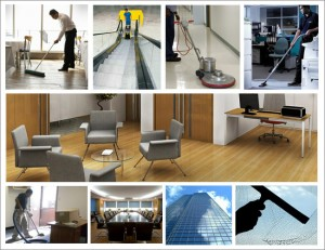 general-office-cleaning-pittsburgh